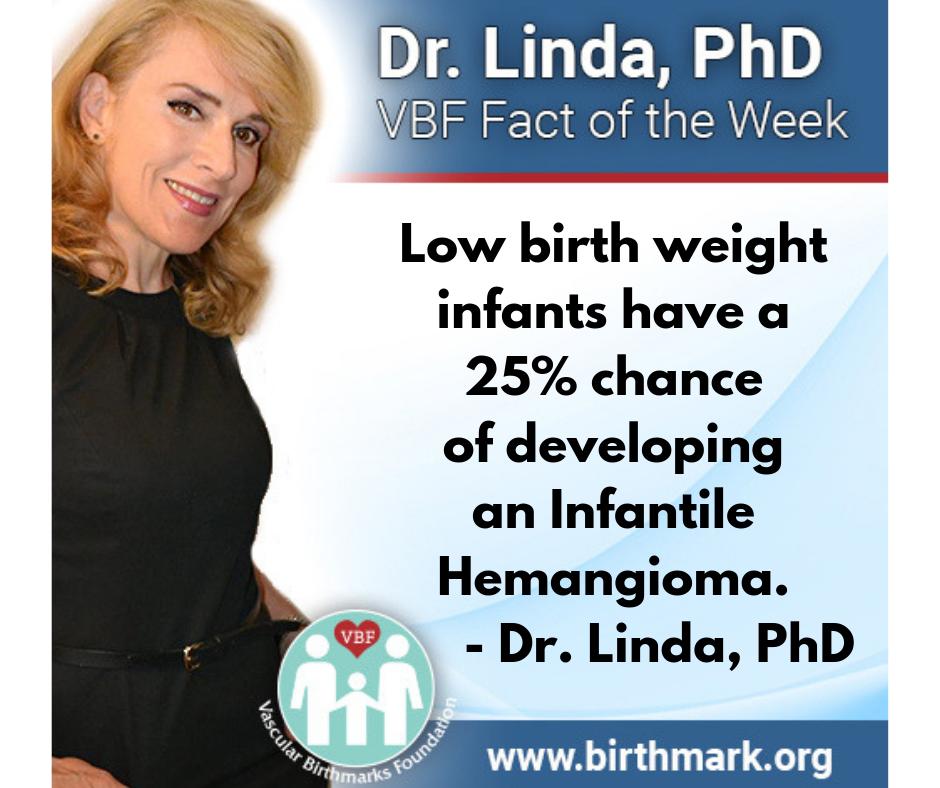 Dr. Linda Fact
