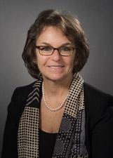 Dr Francine Blei Vascular Birthmarks Foundation
